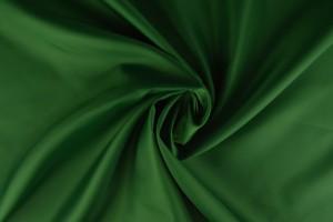 Lining 32 dark green
