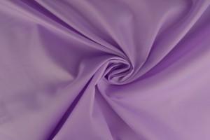 Lining 21 lavender