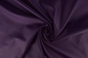 Lining 08 purple