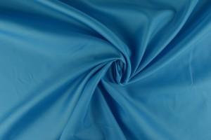 Lining 06 aqua blue
