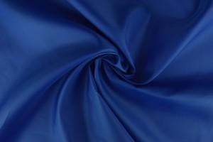 Lining 15 blue