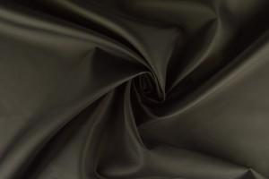 Lining 17 dark grey