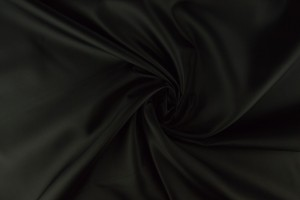 Lining 03 black