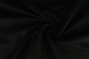 Suedine 204 black
