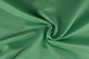 Suedine 24 mint green