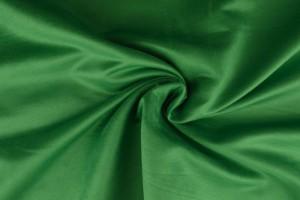 Suedine 02 green