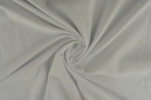 Cotton poplin 00 white