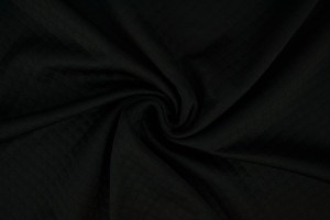Jersey sweat diamond 01-07 black