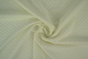 Jersey sweat diamond 01-01 off-white