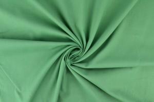 Cotton poplin 14 mint green
