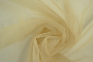 Soft Tulle 39 beige