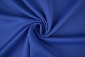 Blackout fabric 15 dark blue