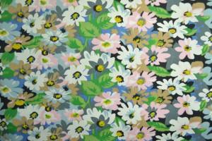 Canvas print 5260-03