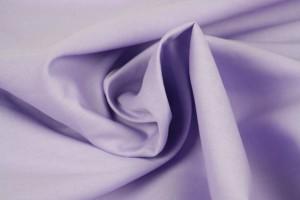 Cotton poplin 21 lavender