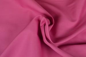 Cotton poplin 30 pink
