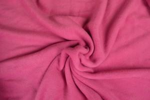 Polar fleece 30 pink